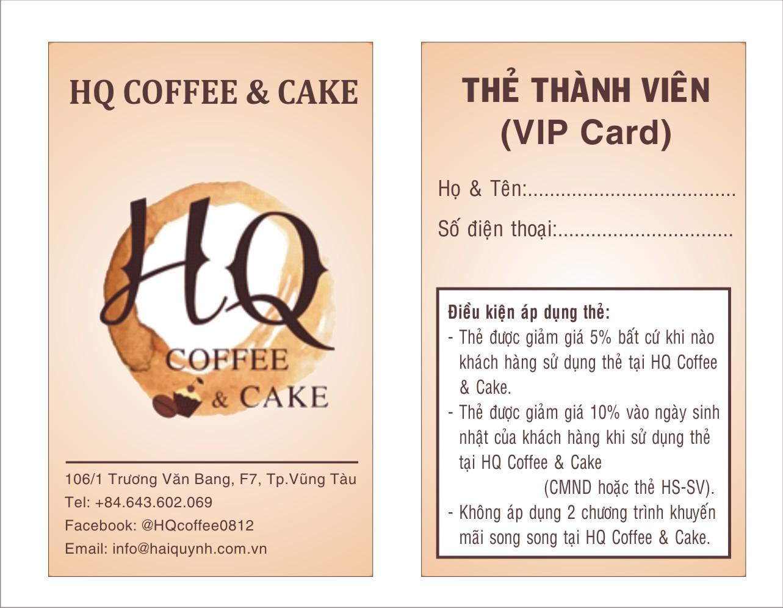 C CAFE HQ. (1)